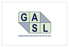 GASL Logo