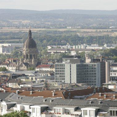 Mainz - Impressionen 3