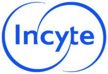 Incyte-logo-blue_cmyk